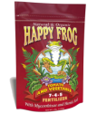 FREE_SHIPPING Happy Frog Tomato & Vegetable Organic Fertilize