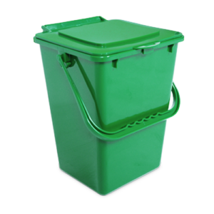Kitchen Compost Carrier