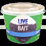 bait1