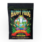 happy_frog_jumpstart_fertilizer