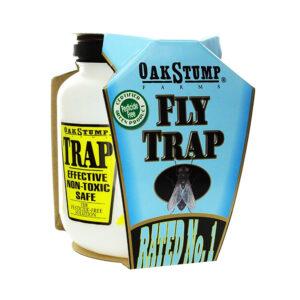 jumbo fly trap2