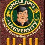 UJ University
