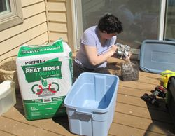 tote-composter