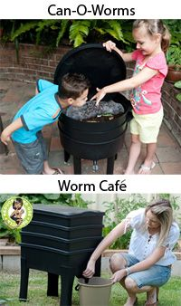 worm-can-cafe