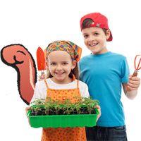 worm-garden-kids