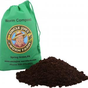 compost3-300x300