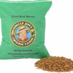 2lbsdmealworms