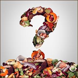 compost biogas question